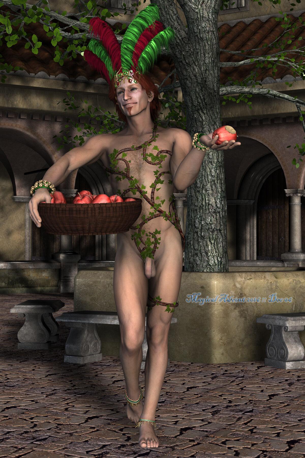 [IMG] 06-Kinnon-apples-01-fix.jpg