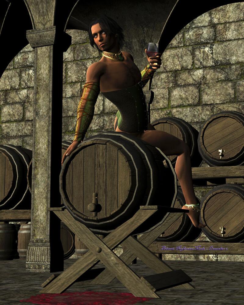 [IMG] 06-Artemis-wine-01-fix.jpg