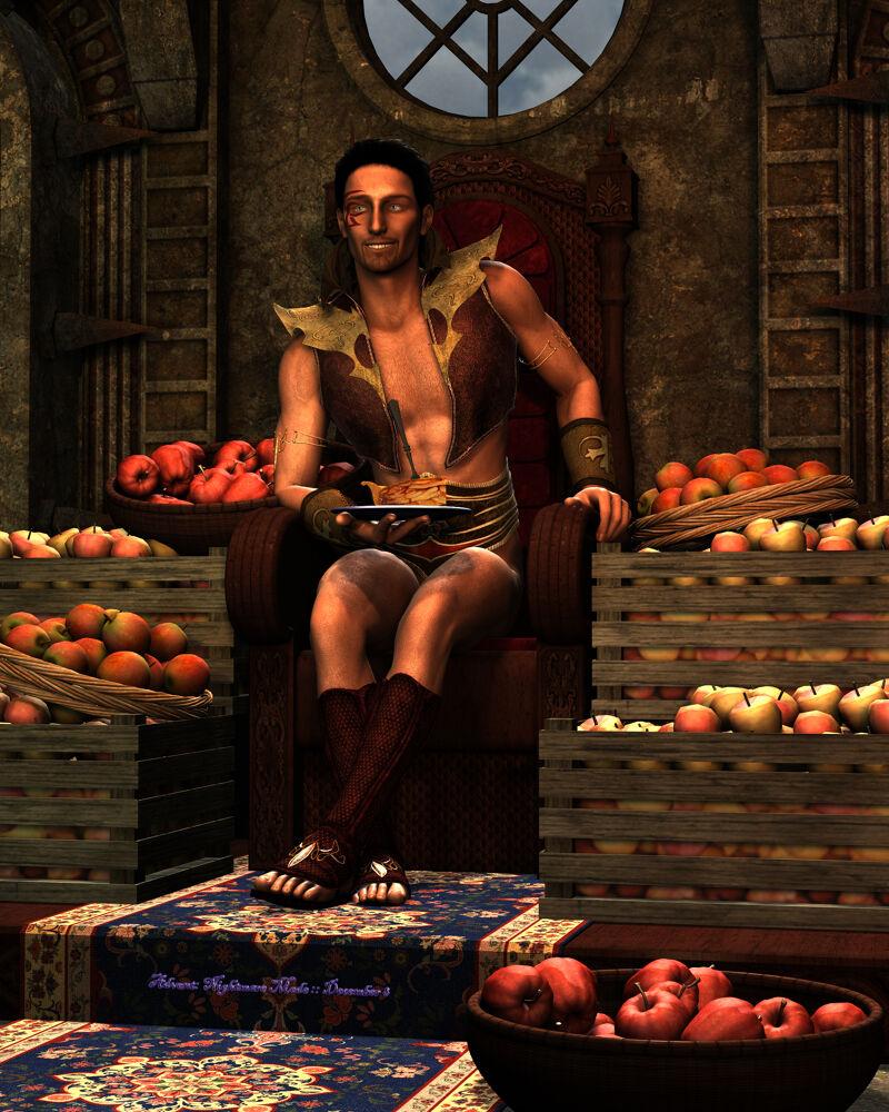 [IMG] 08-Anton-apples-01-fix.jpg
