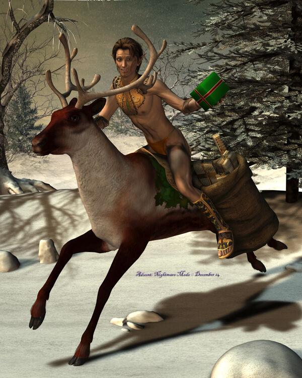 [IMG] 24-Theron-reindeerdeliver-01-fix.jpg