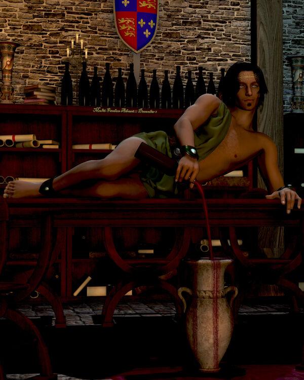 [IMG] 01-Artemis-wine-01-fix.jpg