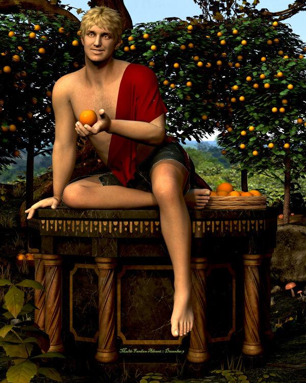 [IMG] 03-Peryn-oranges-01-fix.jpg