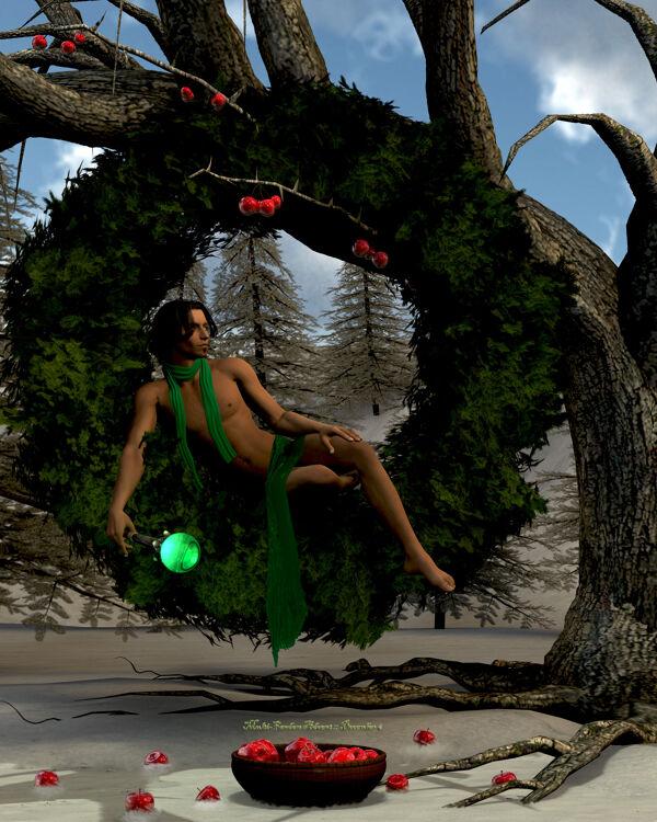 [IMG] 06-Artemis-wreath-01-fix.jpg