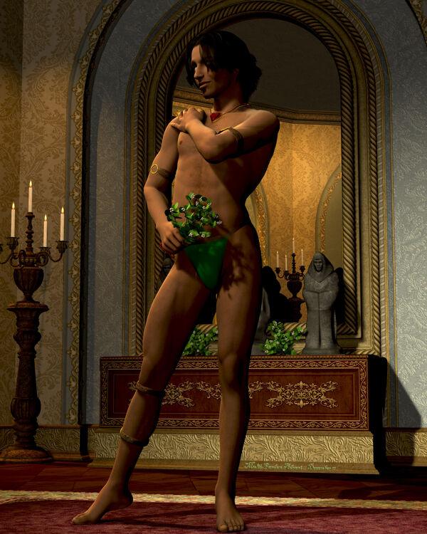[IMG] 11-Artemis-mistletoe-01-fix.jpg