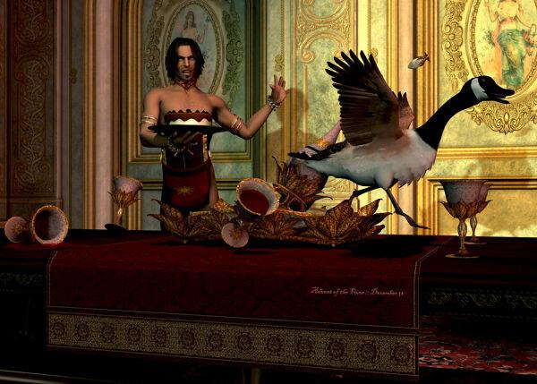 [IMG] 13-Artemis-goosedisaster-01-fix.jpg