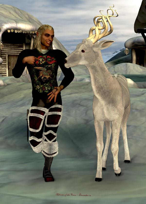 [IMG] 16-Zevran-hallasweater-01-fix.jpg