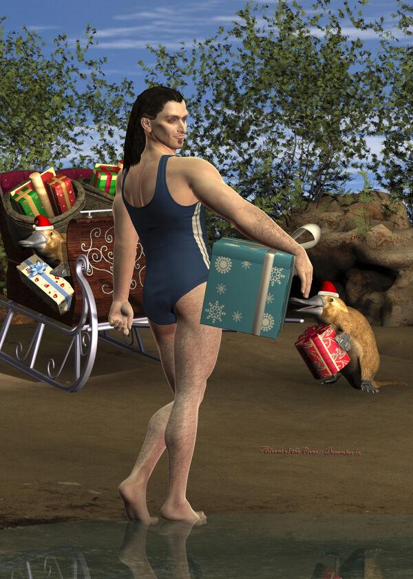 [IMG] 25-Nathaniel-beachbox-01-fix.jpg