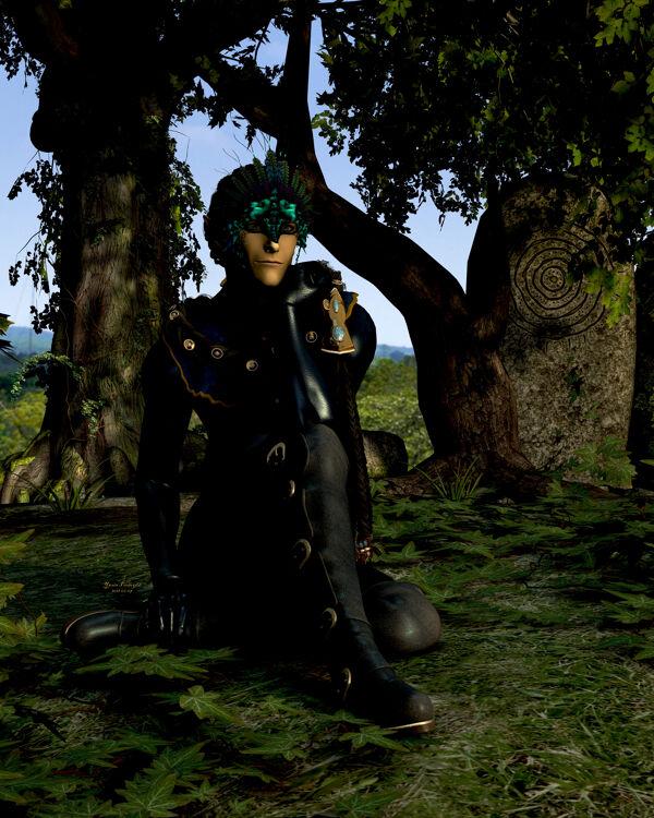 [IMG] noctis-ag-olivetrees-01-fix.jpg