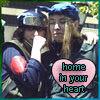 [IMG] genhaya-heart(01).jpg