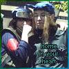 [IMG] genhaya-heart(02).jpg