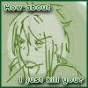 [IMG] genma-kill_you.jpg