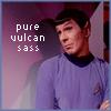 [IMG] vulcansass.png