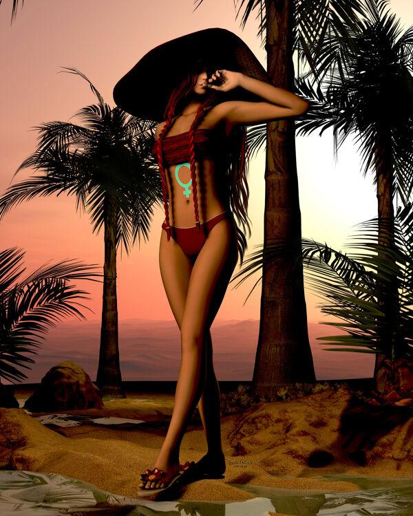 [IMG] artemisia-sunsetbeach-01-fix.jpg