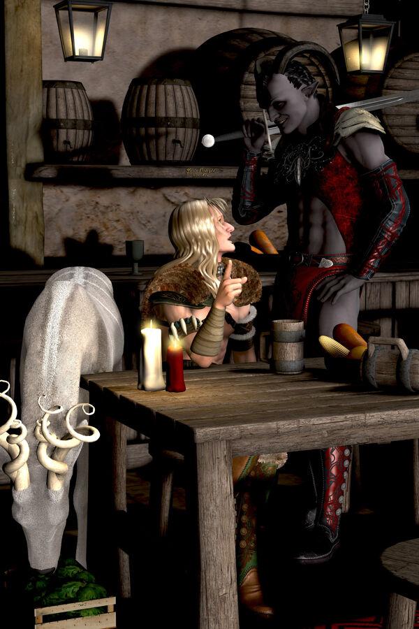 [IMG] manhammer-adaar-tavern-01-fix.jpg