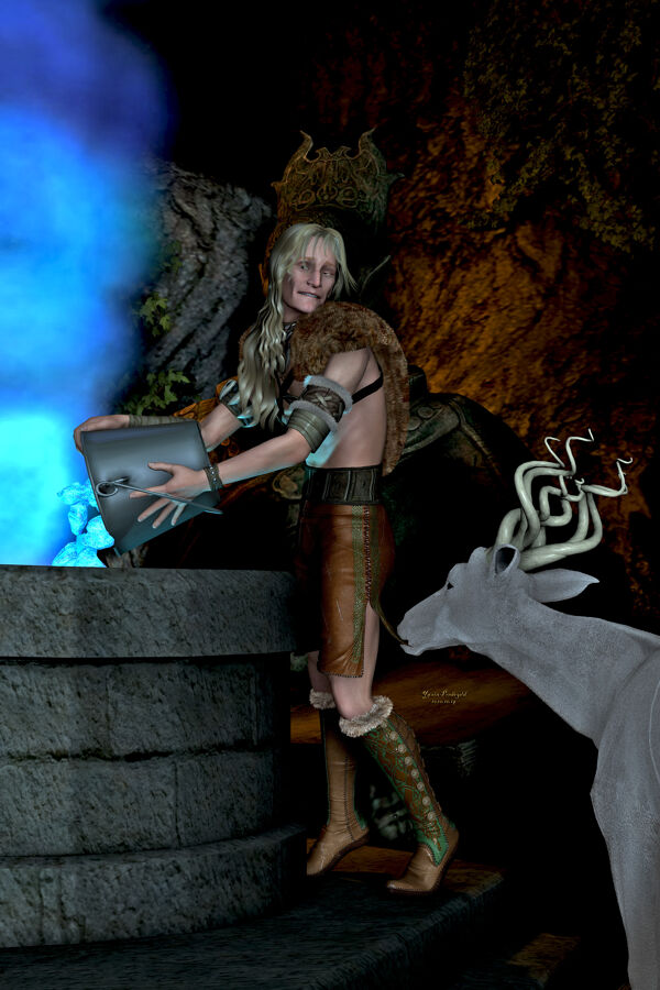 [IMG] manhammer-halla-cavelyrium-01-fix.jpg