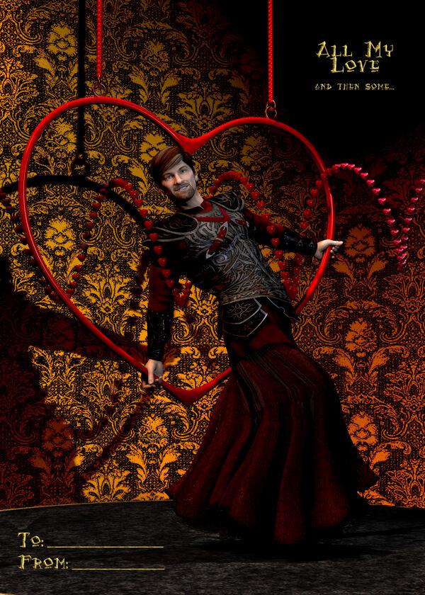 [IMG] valentine2021-serbyers-heartswing-01-fix.jpg