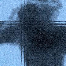 [IMG] crucifixion.jpg