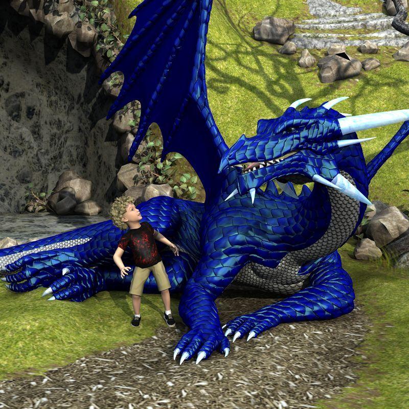 [IMG] dragontest-03.jpg?p=vt
