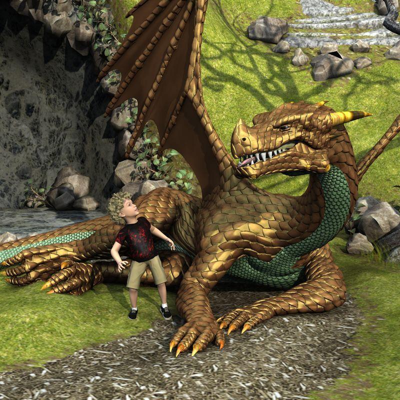 [IMG] dragontest-04.jpg?p=vt