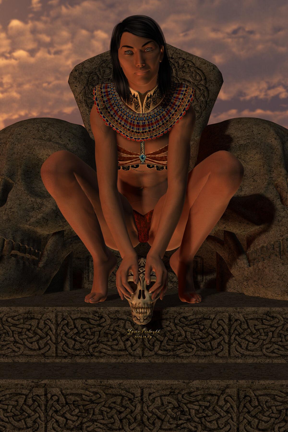 [IMG] 2016-11-03-Bethany-skullthrone-01-fix.jpg