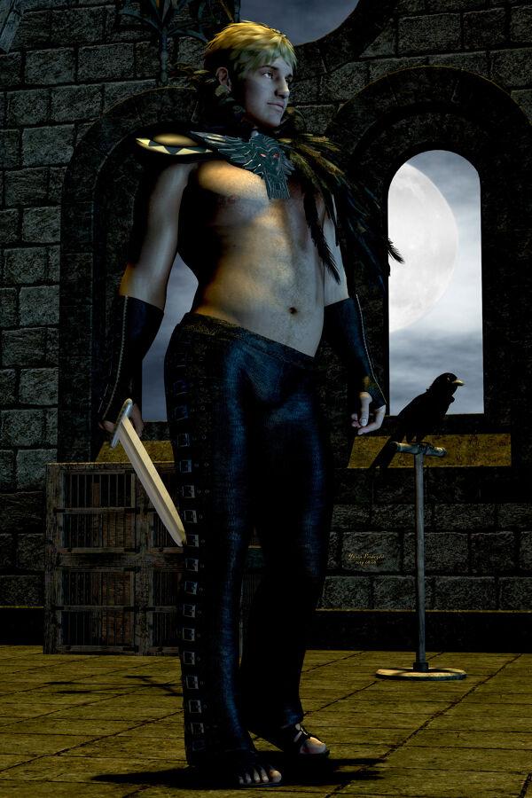 [IMG] 2019-08-01-Peryn-crowleather-01-fix.jpg