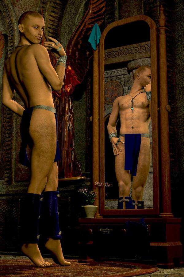 [IMG] 2019-11-03-Felix-mirror-01-fix.jpg