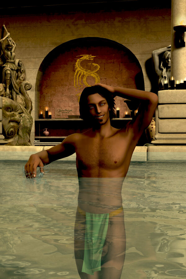 [IMG] 2020-05-02-Artemis-bathhouse-01-fix.jpg