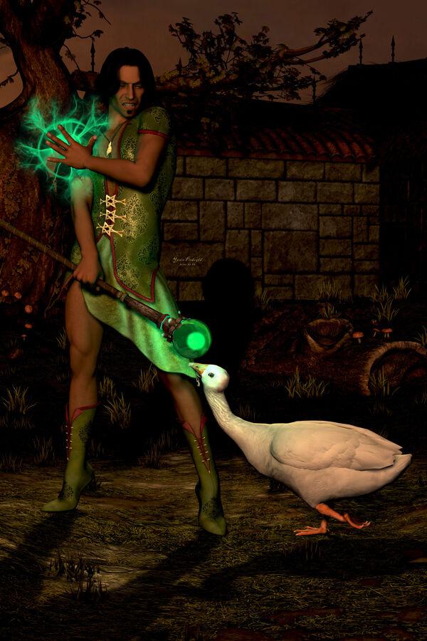 [IMG] 2020-10-01-Artemis-goose-01-fix.jpg