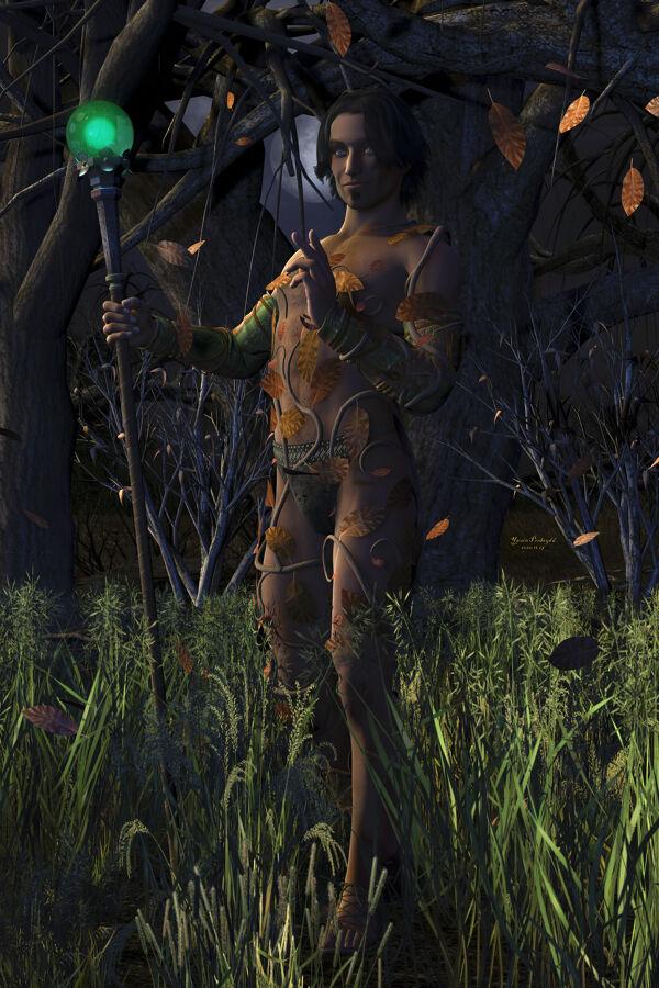 [IMG] 2020-11-03-Artemis-leafybrowns-01-fix.jpg