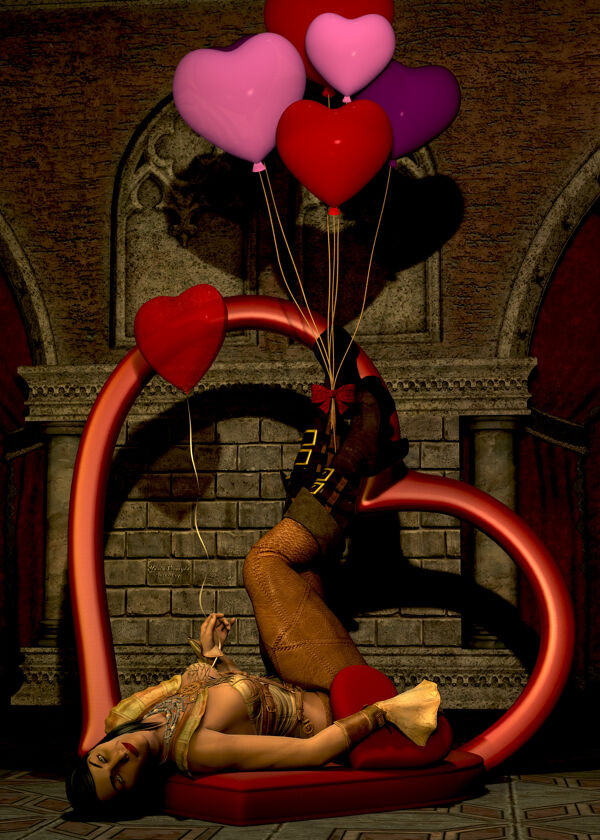 [IMG] 2021-02-01-Bethany-redballoons-01-fix.jpg