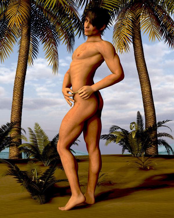 [IMG] 2021-08-01-Carver-bikiniboy-01-fix.jpg
