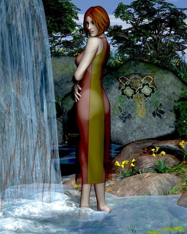 [IMG] 2021-08-03-Leliana-waterfall-01-fix.jpg