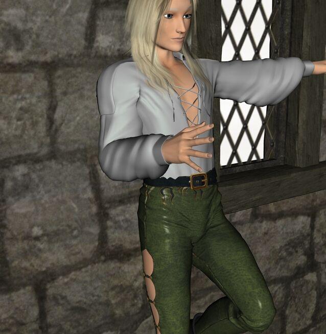 [IMG] rumpled-wench-01.jpg