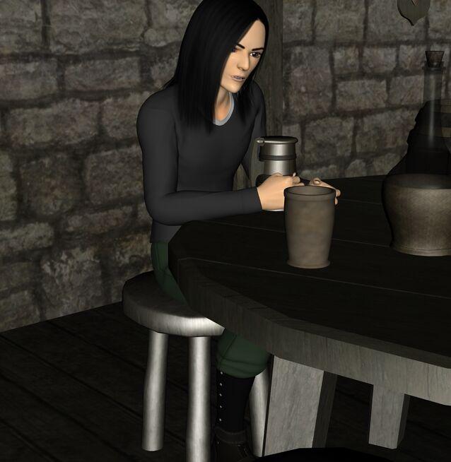 [IMG] rumpled-wench-02.jpg