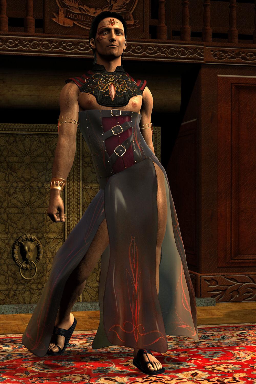 anton-corset-02-fix.jpg?width=800&org_if_sml=1