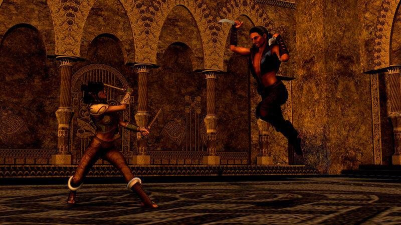 [IMG] anton-kalli-duel-01-fix.jpg