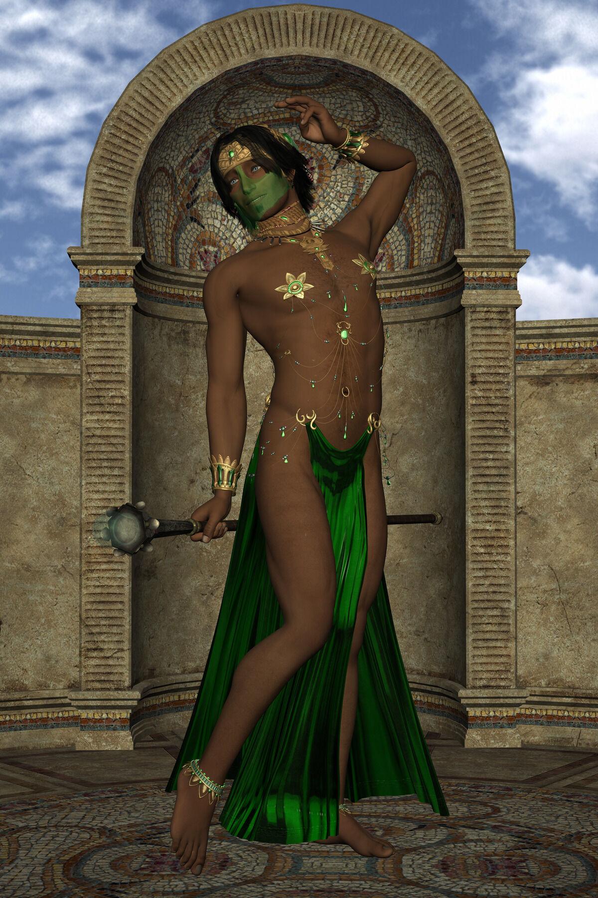[IMG]artemis-dance-01.png