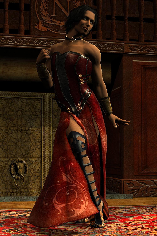 artie-corset-02-fix.jpg?width=800&org_if_sml=1