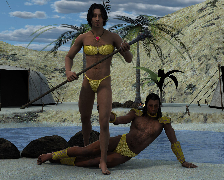 barbarian-lulz-02-fix.jpg