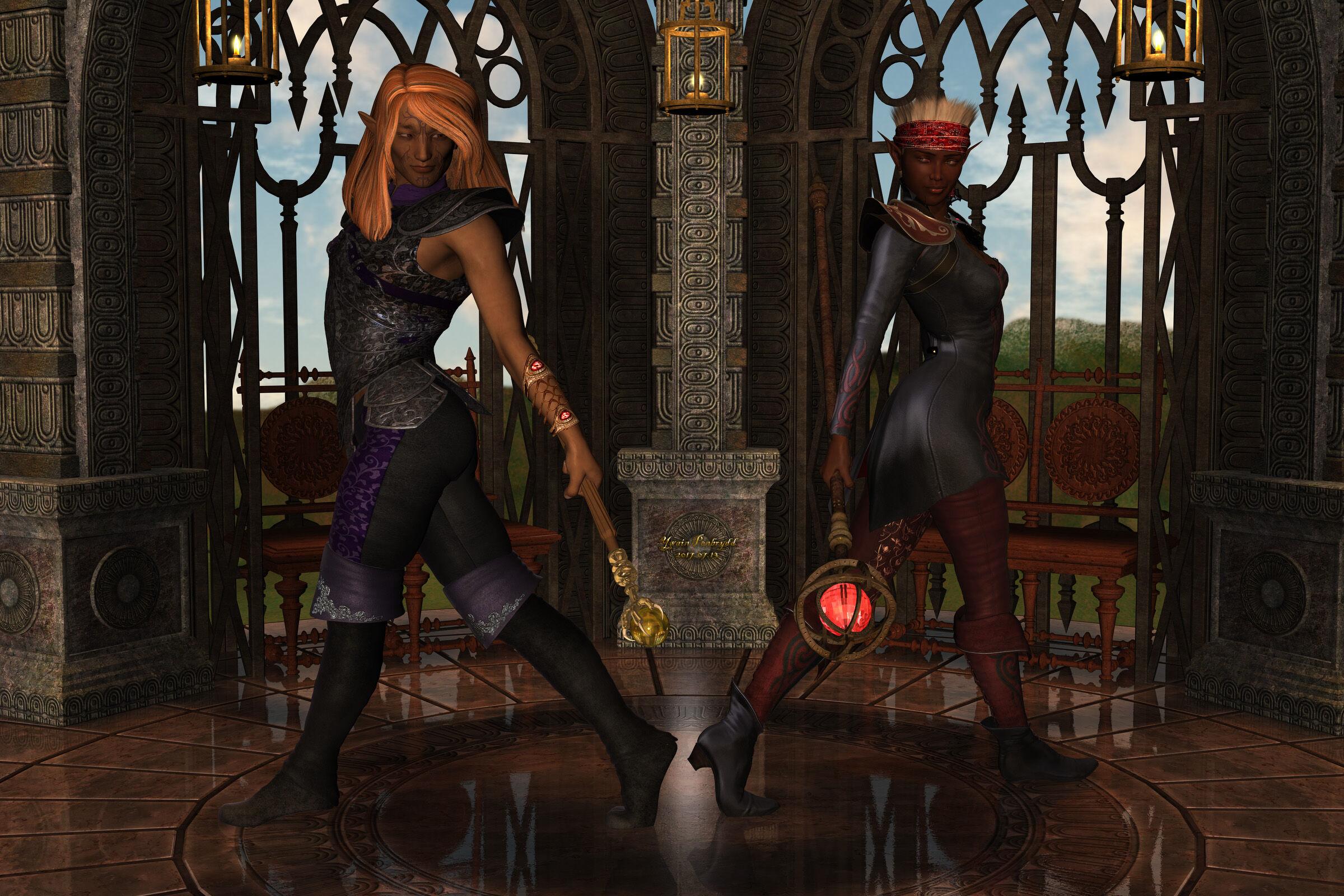 [IMG] candles-fendin-duel-01-02-fix.jpg