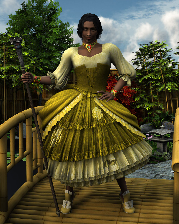 disney-princess-artie-01-fix.jpg?width=800&org_if_sml=1