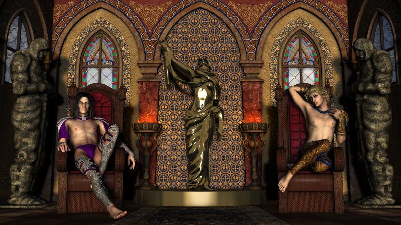 [IMG] frick-val-thrones-01-fix.jpg