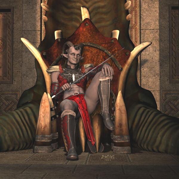 [IMG] kaaras-dragonthrone-01-fix.jpg