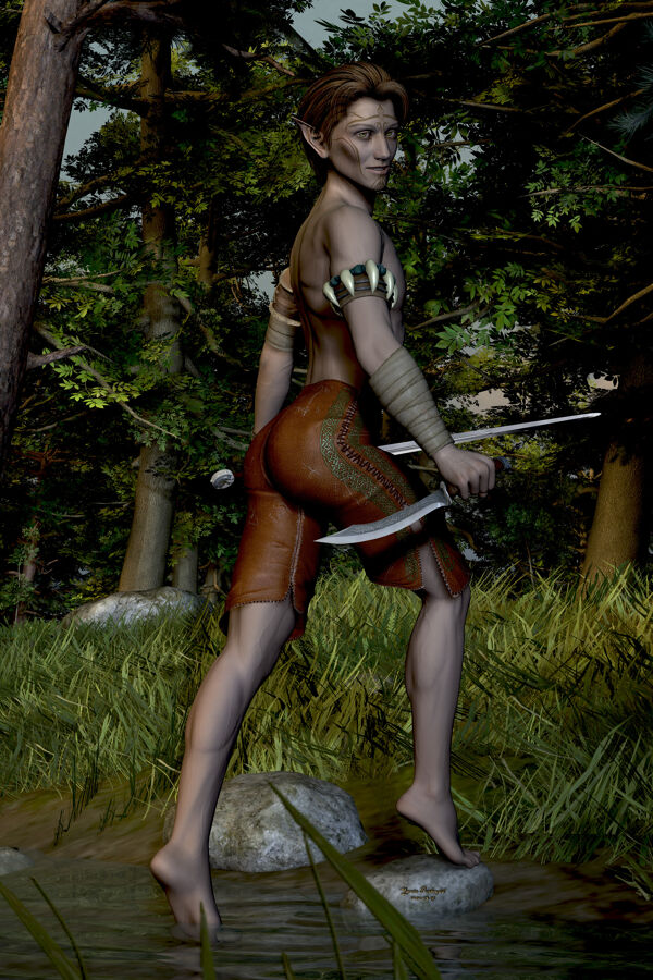 [IMG] theron-swordriver-01-fix.jpg
