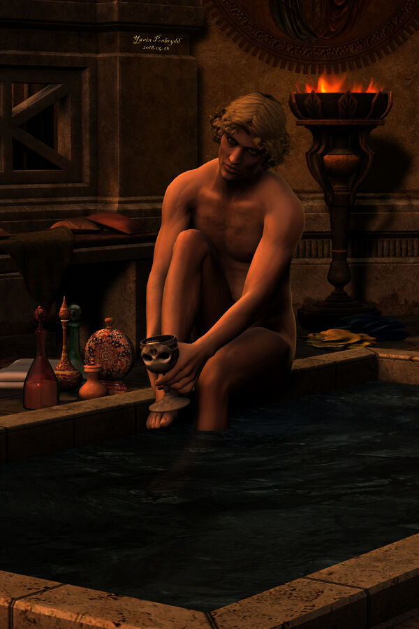 [IMG] val-bathing-beauty-01-fix.jpg