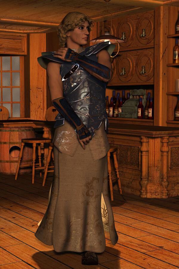 [IMG] val-fashion-03-01-fix.jpg