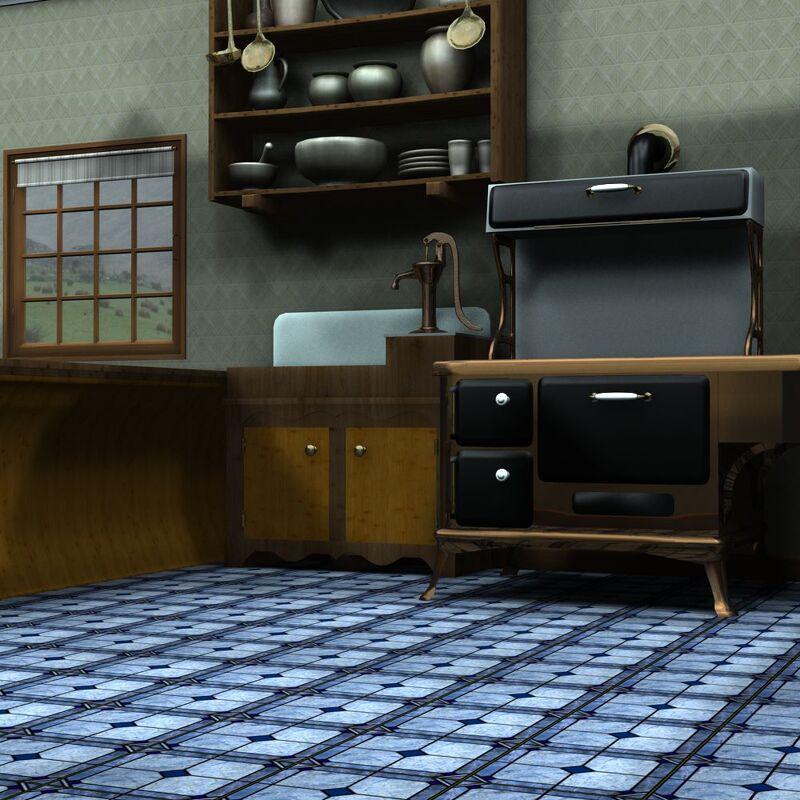 [IMG] freehold-kitchen-03.jpg