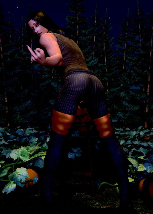 [IMG] arkady-halloween-pumpkinfinger-01-fix.jpg