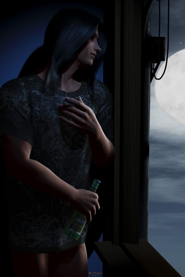 [IMG] arkady-moonlight-01-fix.jpg