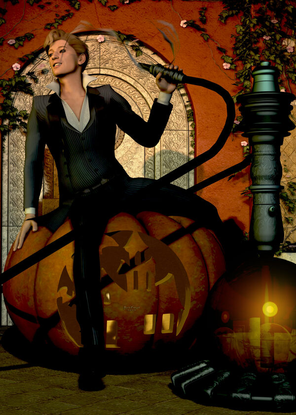 [IMG] baron-halloween-hookahpumpkin-01-fix.jpg